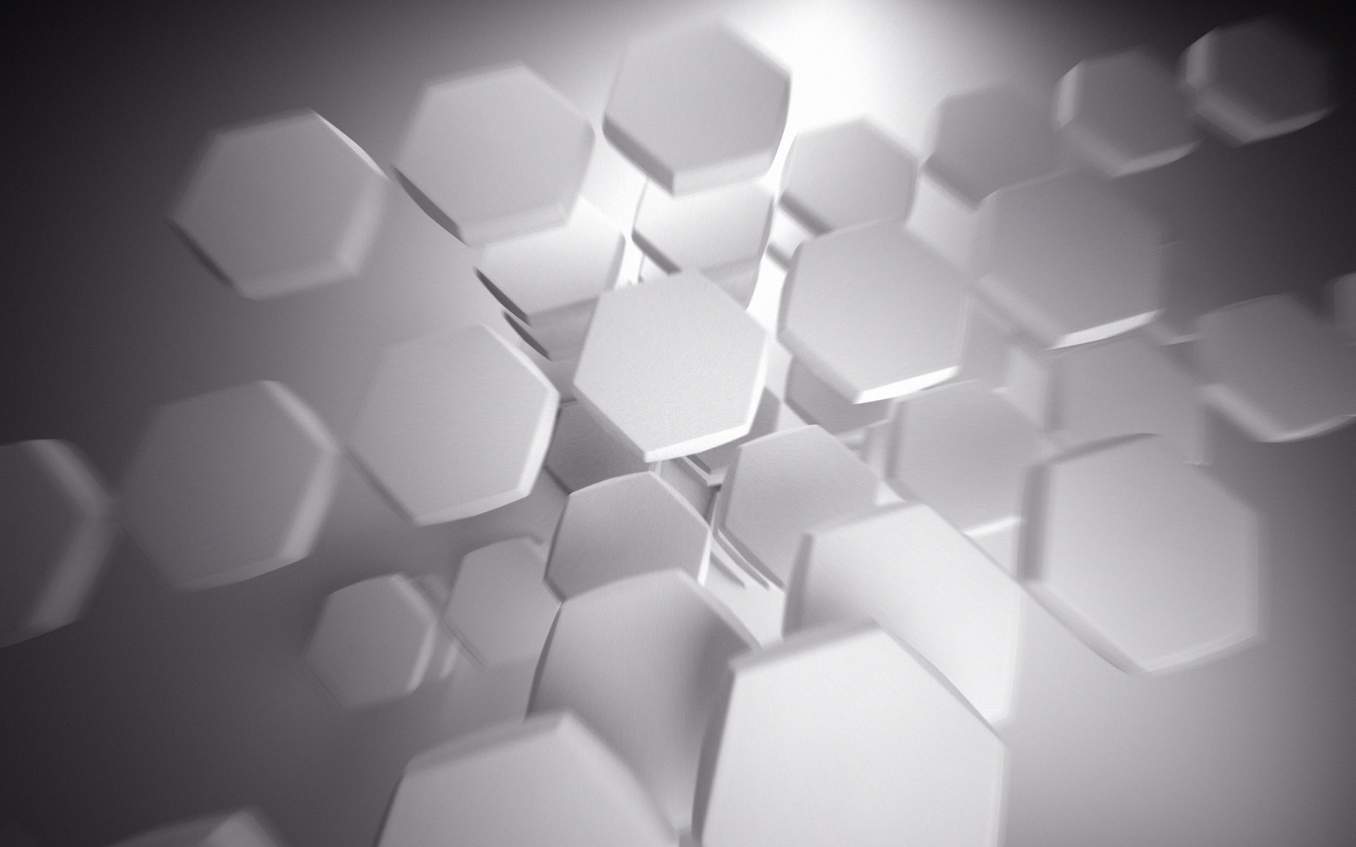 Abstract Background Object Details 768990 Wallpaper wallpaper