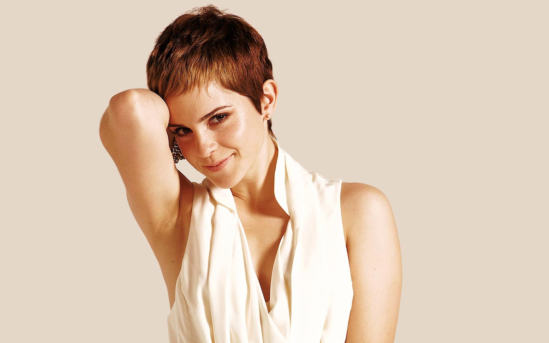 Emma Watson 267 wallpaper