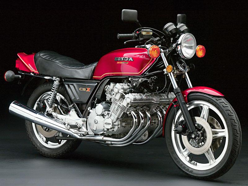 Honda Motorcycles 119230 Wallpaper wallpaper