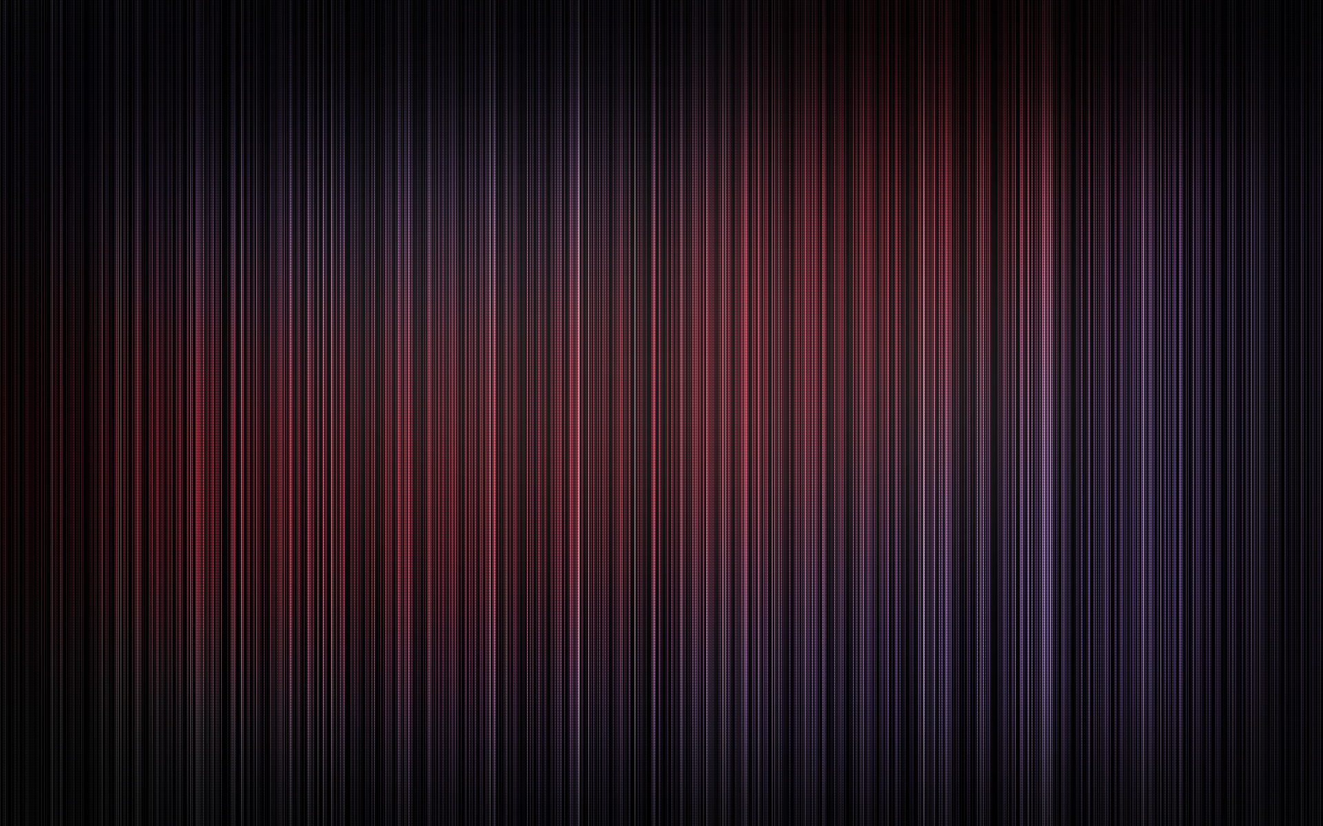 Abstract Backgrounds Backrounds Styles Media Art 2487838 Wallpaper