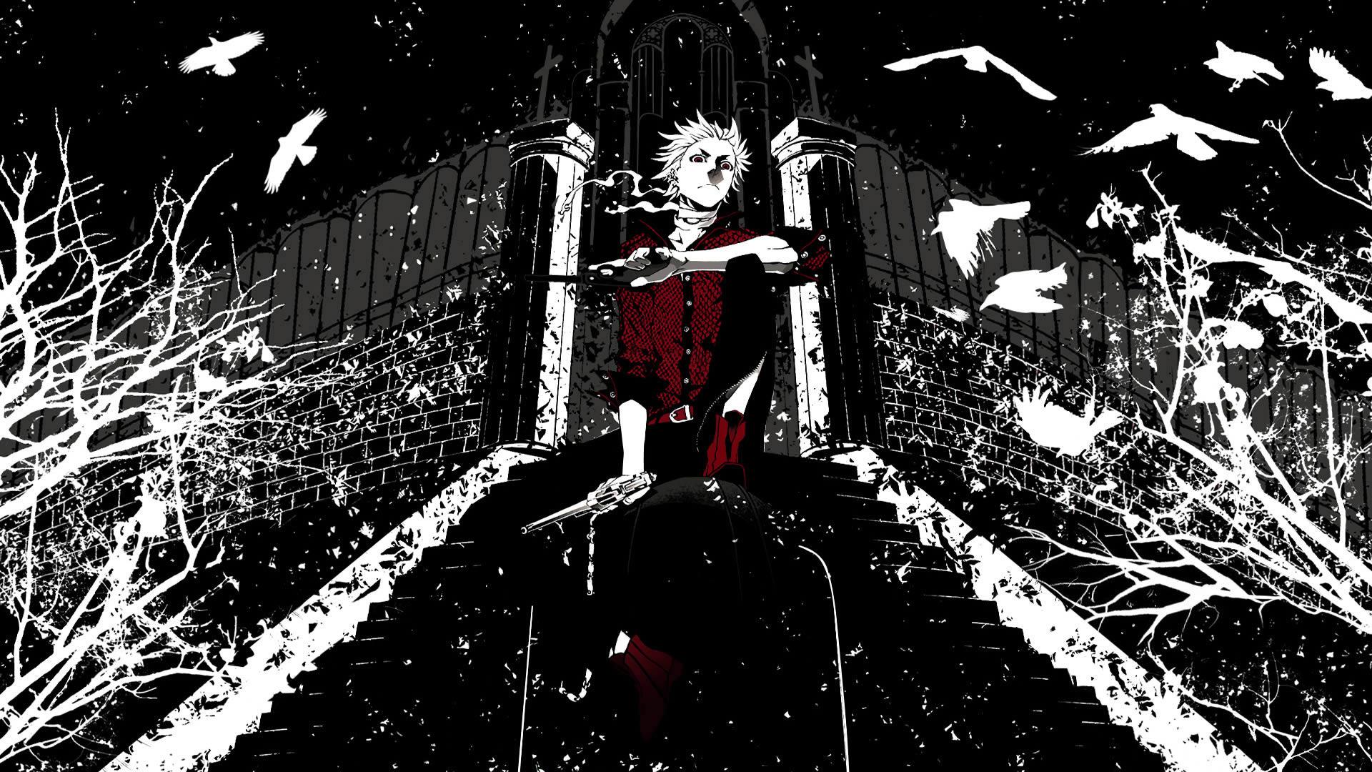 anime beautiful blogvibe 449870 wallpaper wallpaper