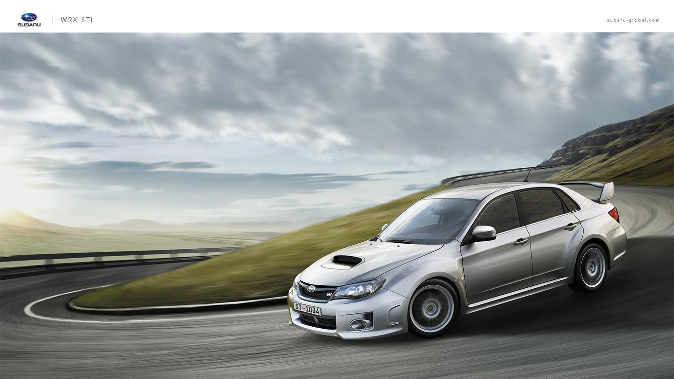 Entertainment Subaru 550773 Wallpaper wallpaper