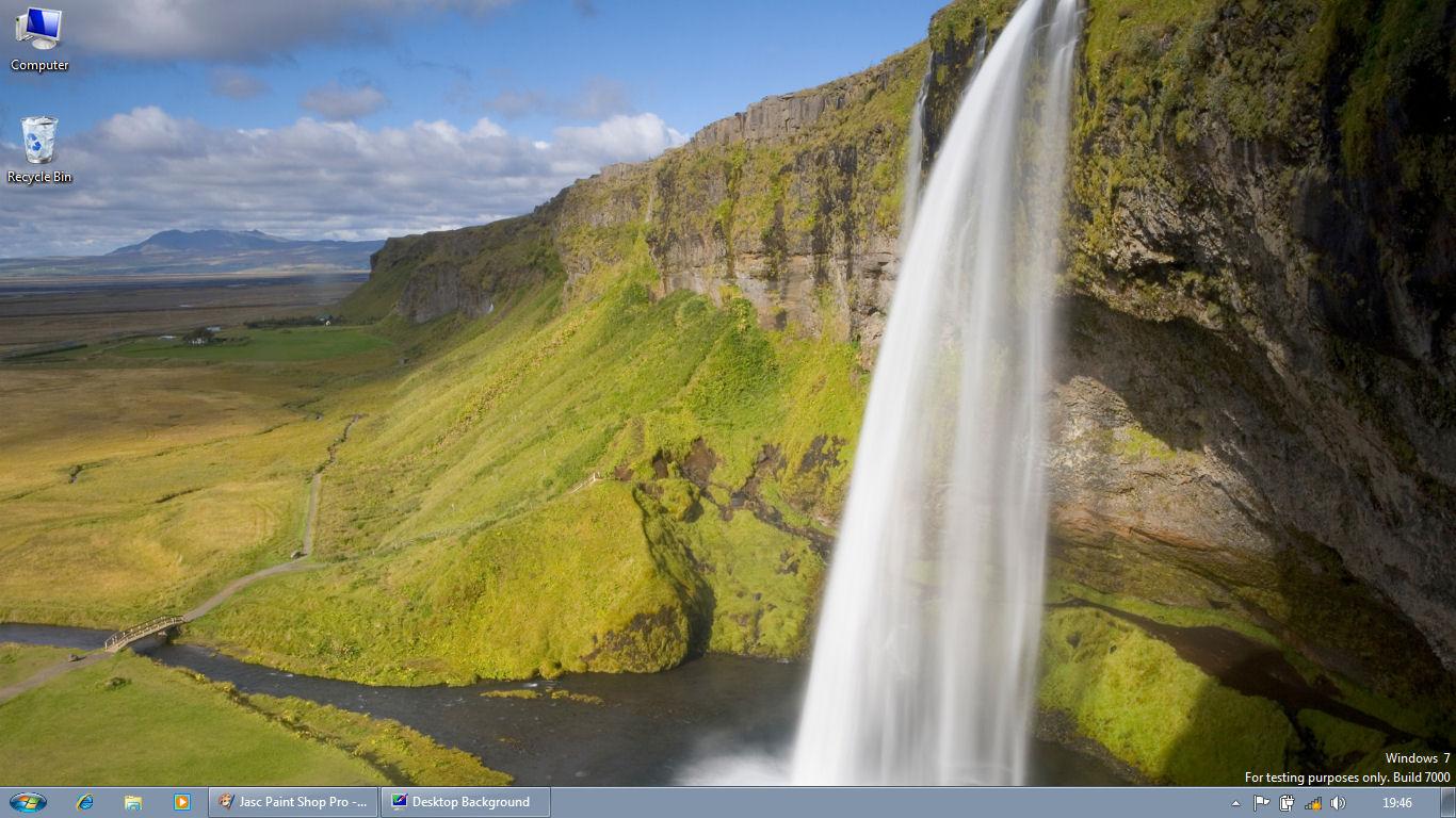 Entertainment About Windowsreinstall Com S Guides For Parallel Installs Of Windows 214880 Wallpaper wallpaper