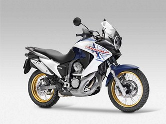 Honda Motorcycle Hd Transalp Xlv Fondos 757922 Wallpaper wallpaper