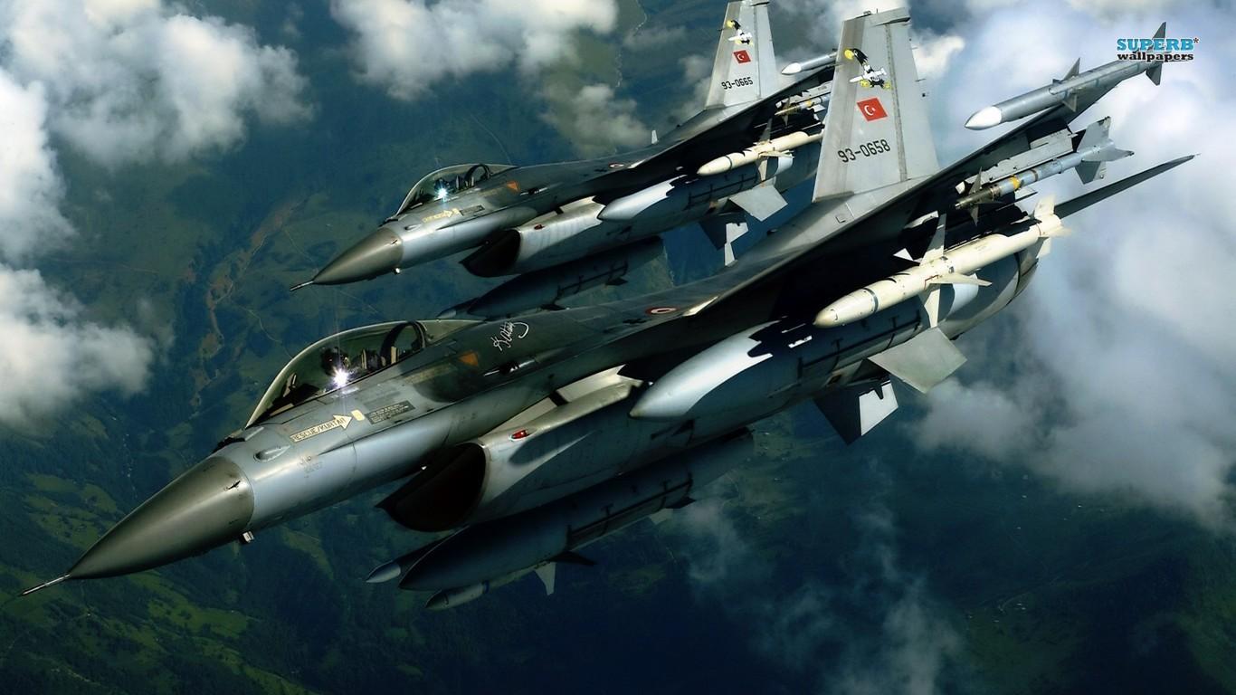 Aircraft Dynamics F Fighting Falcon 202090 Wallpaper wallpaper