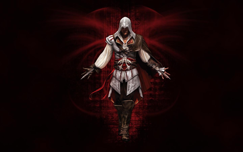 Jordan Carver Assassin Red Hd Best Games 379250 Wallpaper wallpaper