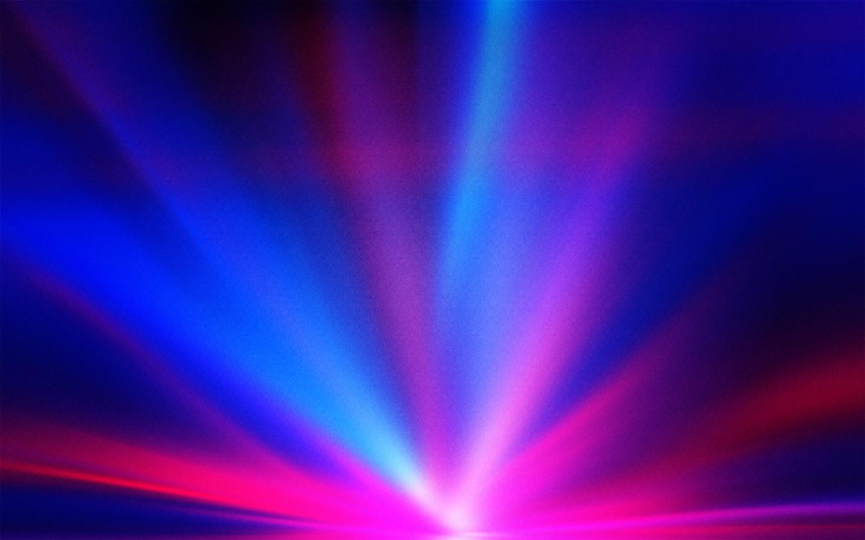 Dark Abstract Hd Full Blue Auroras By Adan Vivar 884875 Wallpaper wallpaper