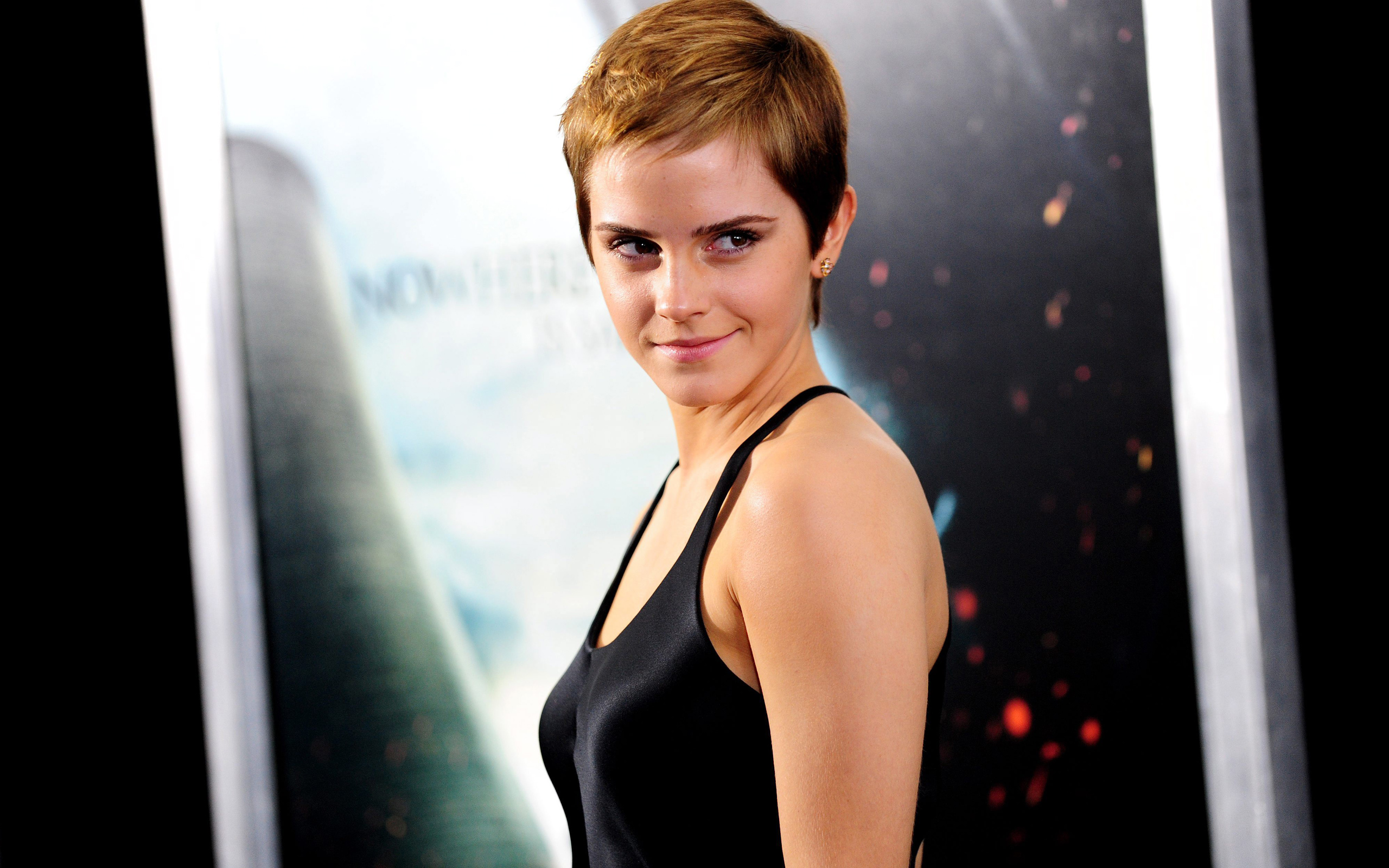 Emma Watson 272 wallpaper
