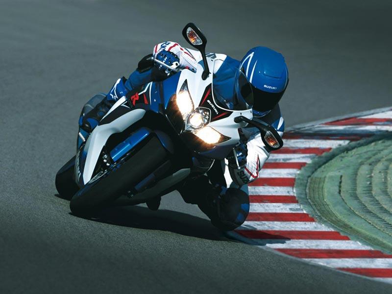 Honda Motorcycles Motorbikes 60469 Wallpaper wallpaper