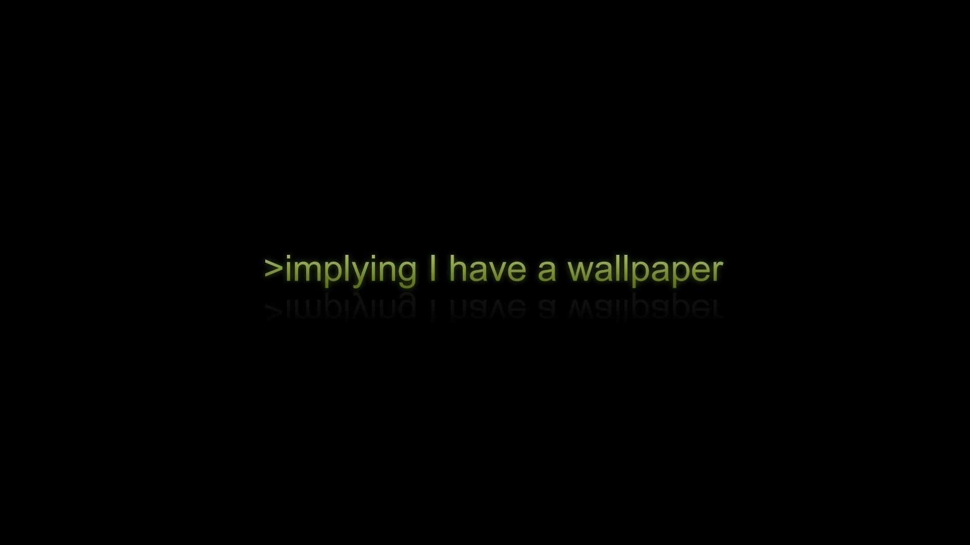 Epic Abstract Funny 90387 Wallpaper