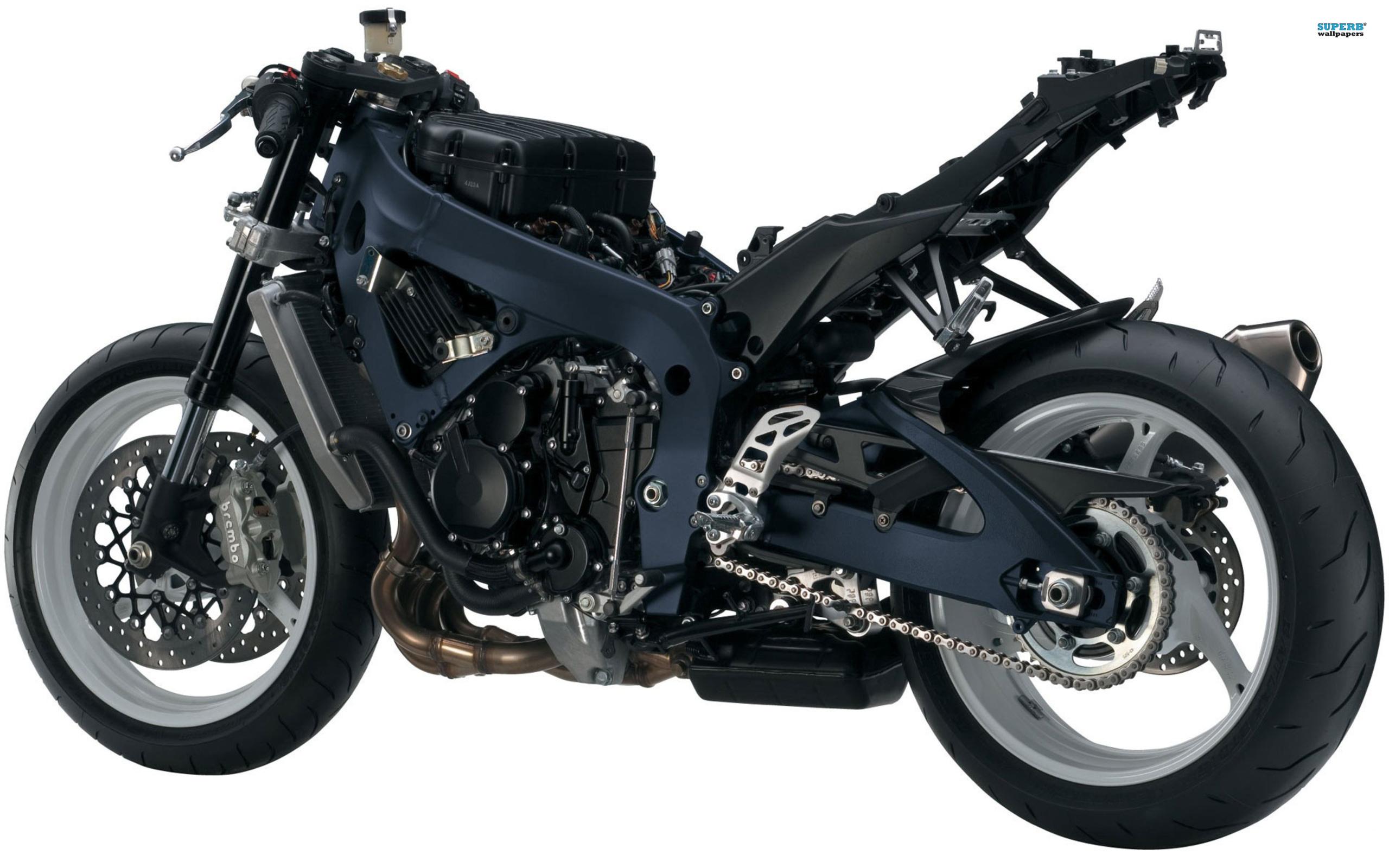 Motorcycles Suzuki Gsx R Motorcycle 674520 Wallpaper wallpaper