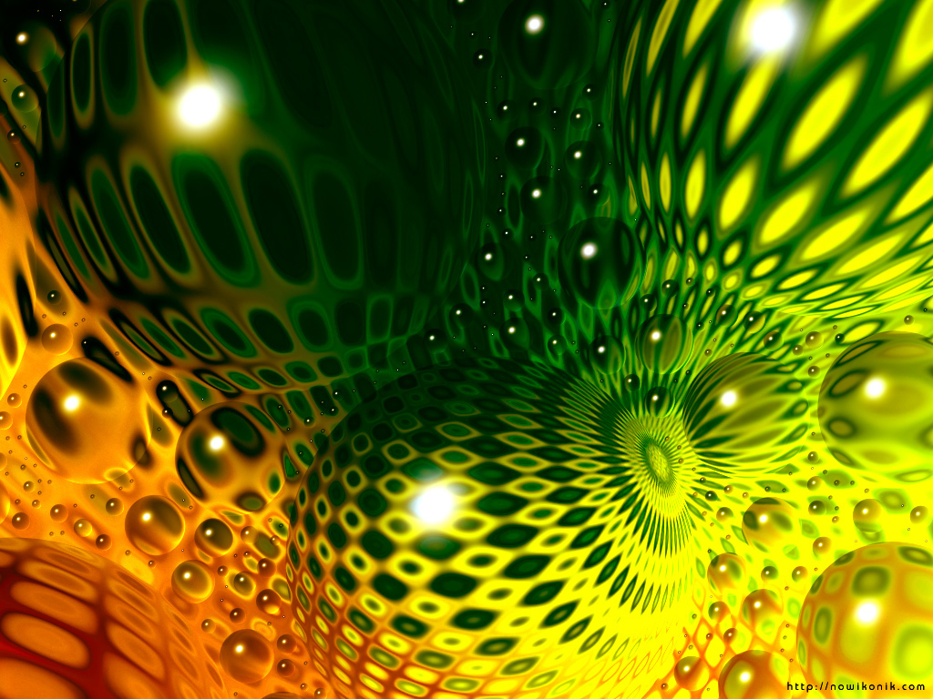 Abstract Part 408861 Wallpaper wallpaper