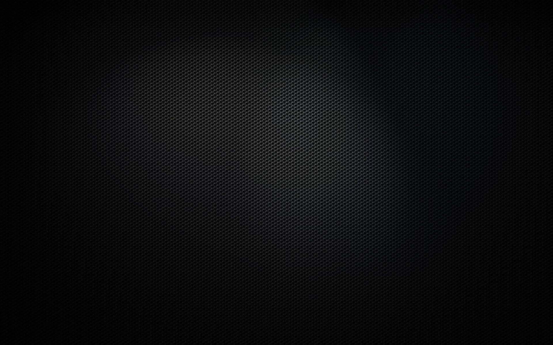 Carbon Custom Pattern 1054669 Wallpaper wallpaper