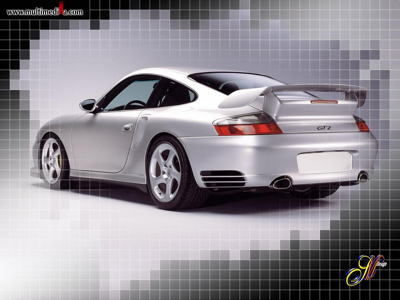 Porsche Car Free Grey Desktop Gt Uploaded By Anonymous On 171432 Wallpaper wallpaper