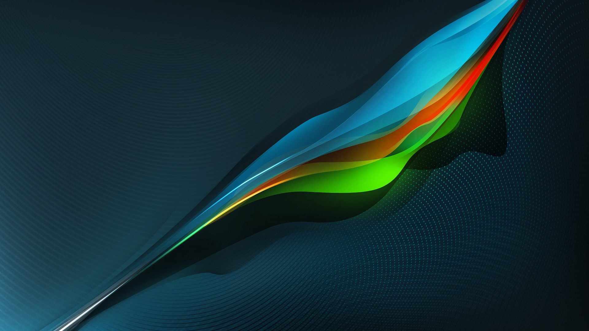Abstract For Laptop Hd 500831 Wallpaper wallpaper