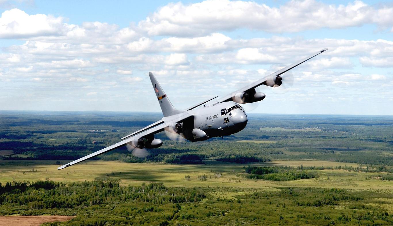Aircraft Us Airforce Bomber Plane X Hd 766421 Wallpaper wallpaper