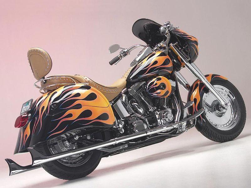 Harley Davidson Motorcycles 91649 Wallpaper wallpaper