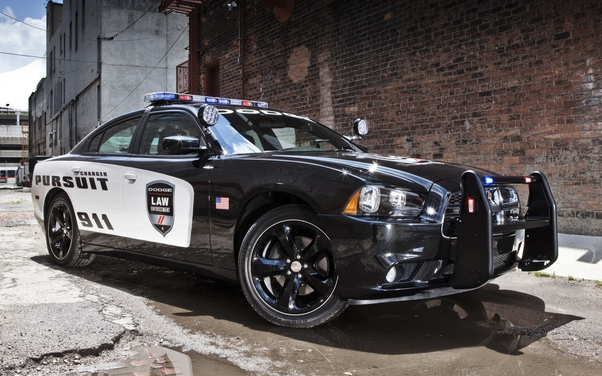 police car hd cool desktop 880042 wallpaper wallpaper