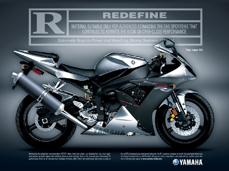 Honda Motorcycles Eninnabah Nationalmcnetwork Com Beta 130646 Wallpaper