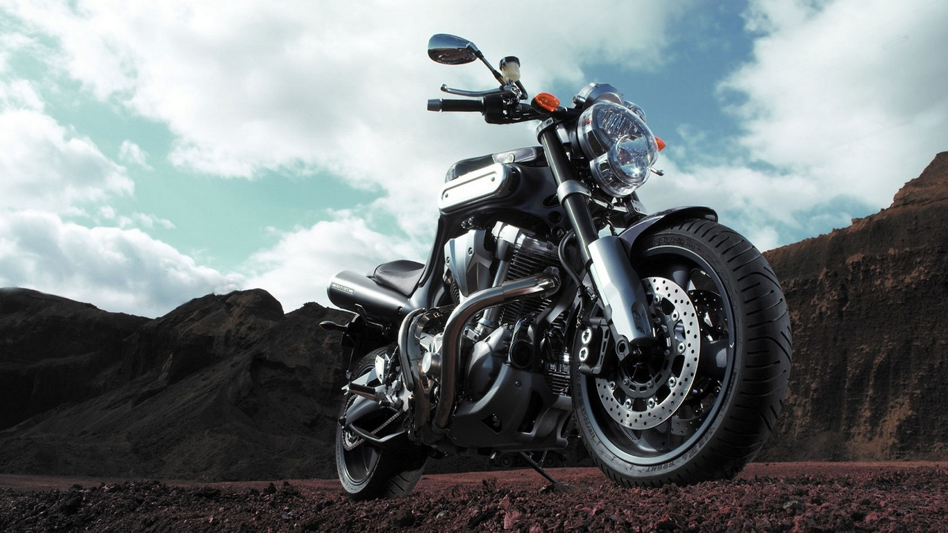 Motorcycles Amazing Hd X Set Songs Online 385858 Wallpaper wallpaper