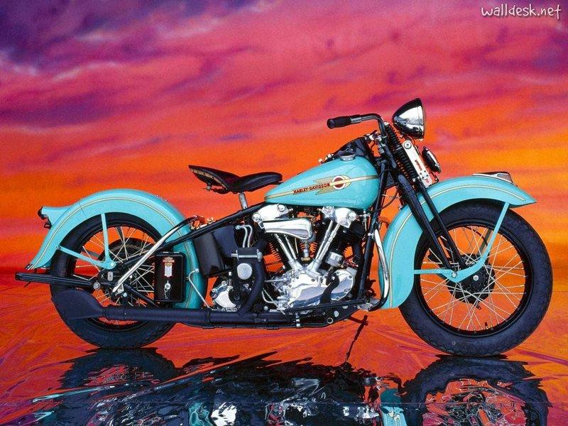 Harley Davidson Motorcycles Blue 127671 Wallpaper wallpaper