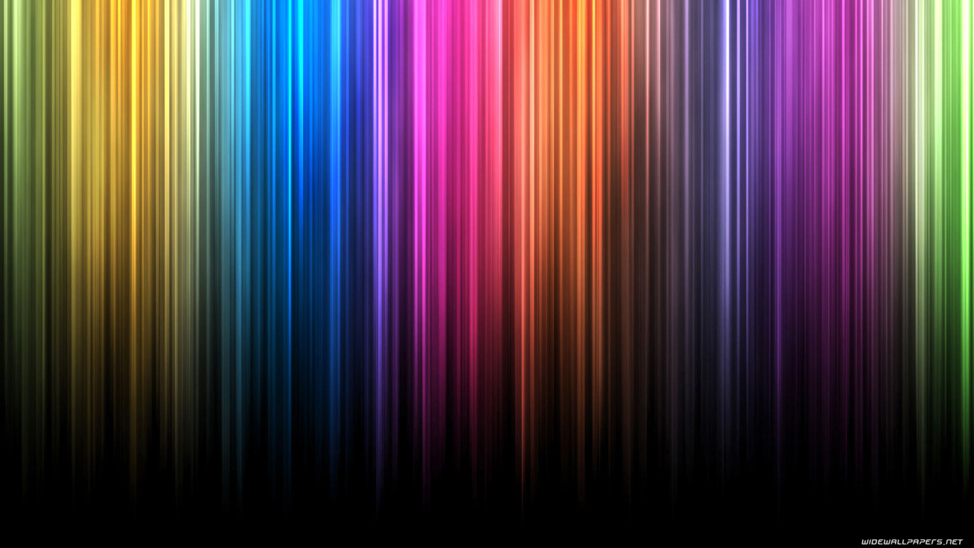 Abstract Vector Wide And Hd Vertical Lines 351935 Wallpaper wallpaper