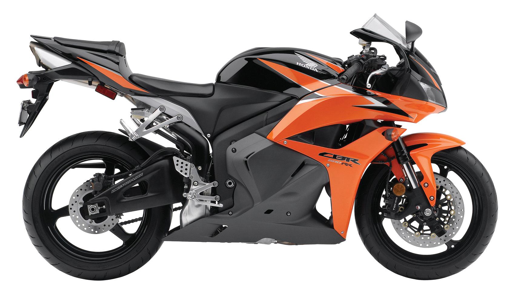 Honda Motorcycle Cbrrr Free 250099 Wallpaper wallpaper