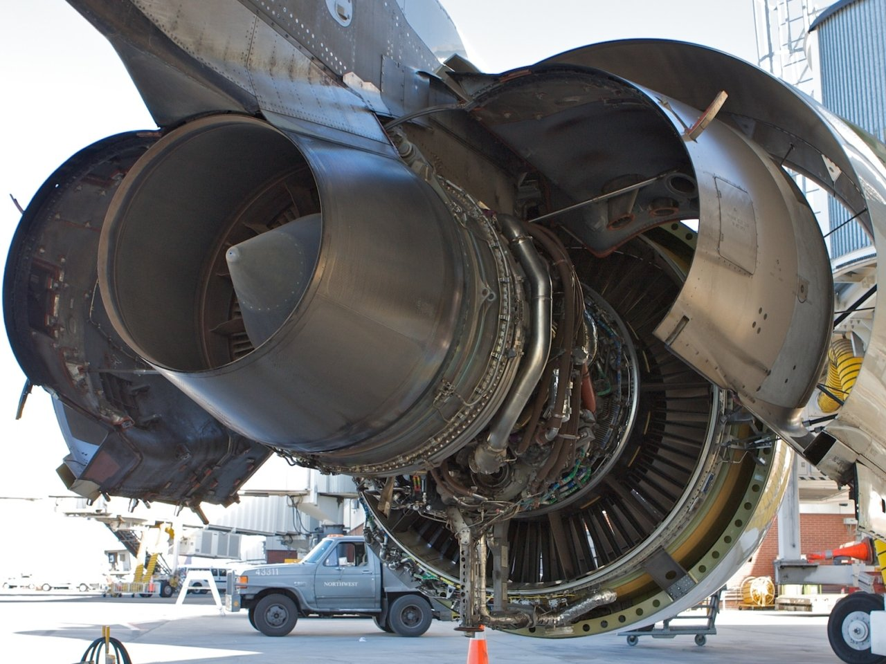 Aircraft Engine Wallpaper Aircraft Airbus Engine Gallery