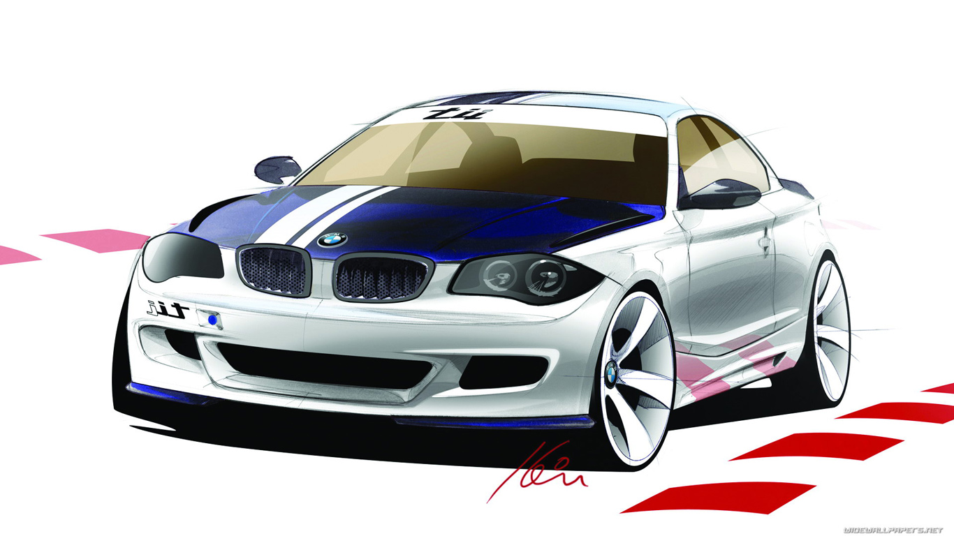 Cars Wide And Hd Car Sketch 277363 Wallpaper Wallpaper