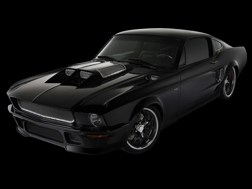 Police car hd obsidian sg one ford mustang musclecar org 179171 wallpaper wallpaper