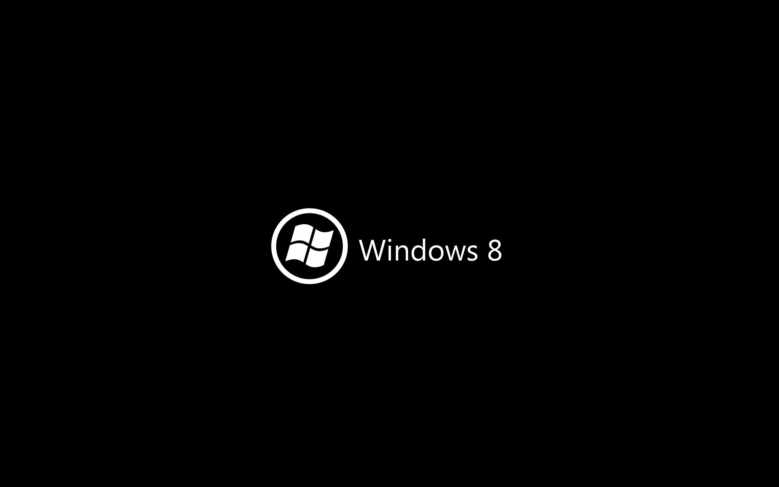 Entertainment Free Microsoft Windows Pickmore 42809 Wallpaper
