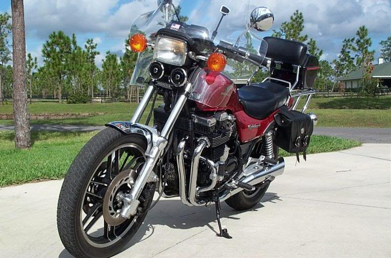 Honda Motorcycles Webshots Rides Offers Thousands Of The Best Car 87593 Wallpaper wallpaper