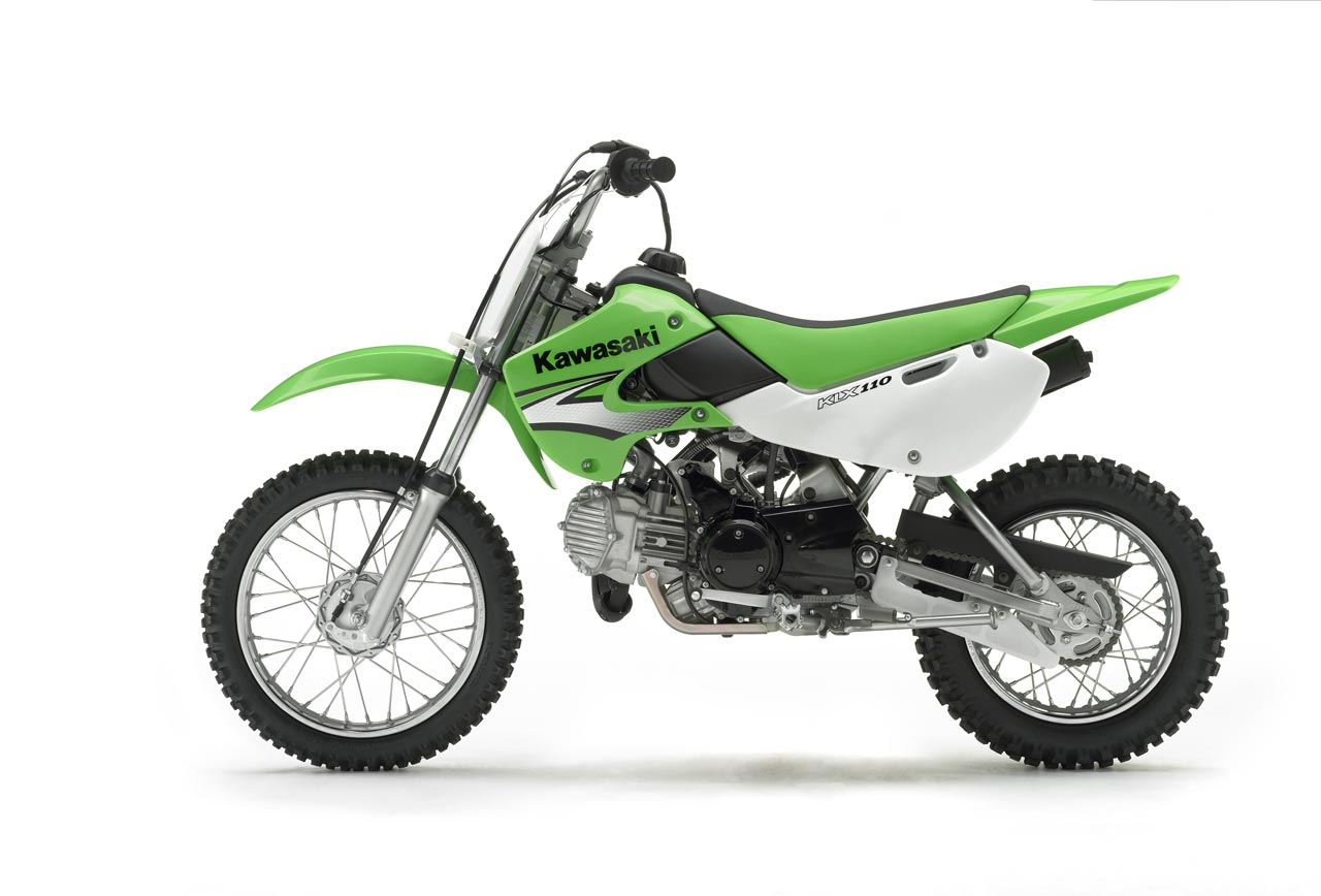 Kawasaki Motorcycles Klx L New Specs Price 90910 Wallpaper wallpaper