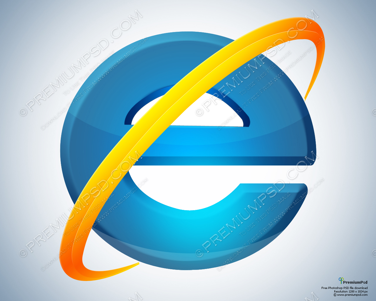 Visiting Cards Backgrounds Internet Explorer Icon Psd Premium 517811 Wallpaper wallpaper