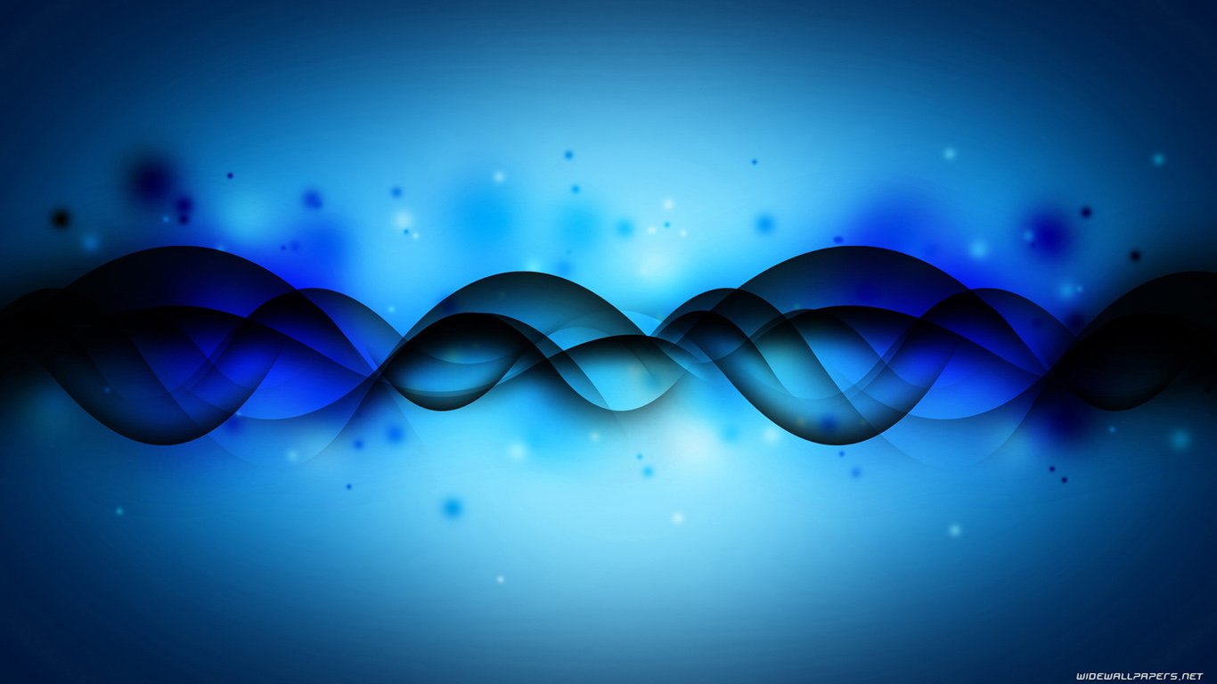 abstract blue wide and hd 241136 wallpaper wallpaper