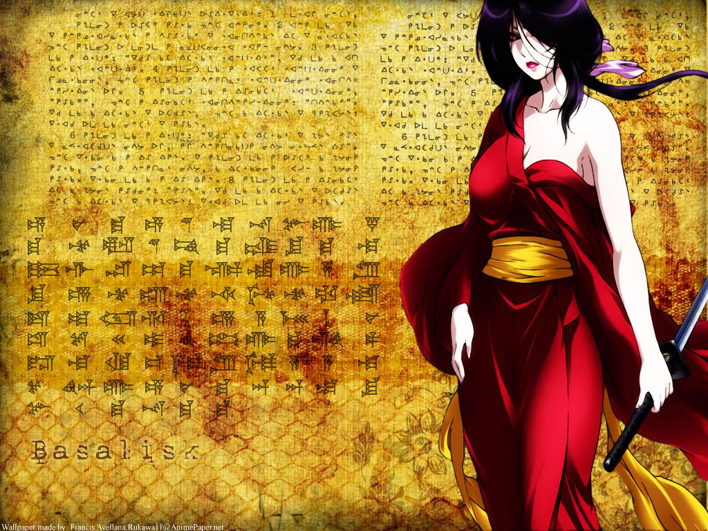 Emo Sad Anime Favorite Shows Xp Hikaru And Kaoru Yaoi Couple Imma 289623 Wallpaper wallpaper