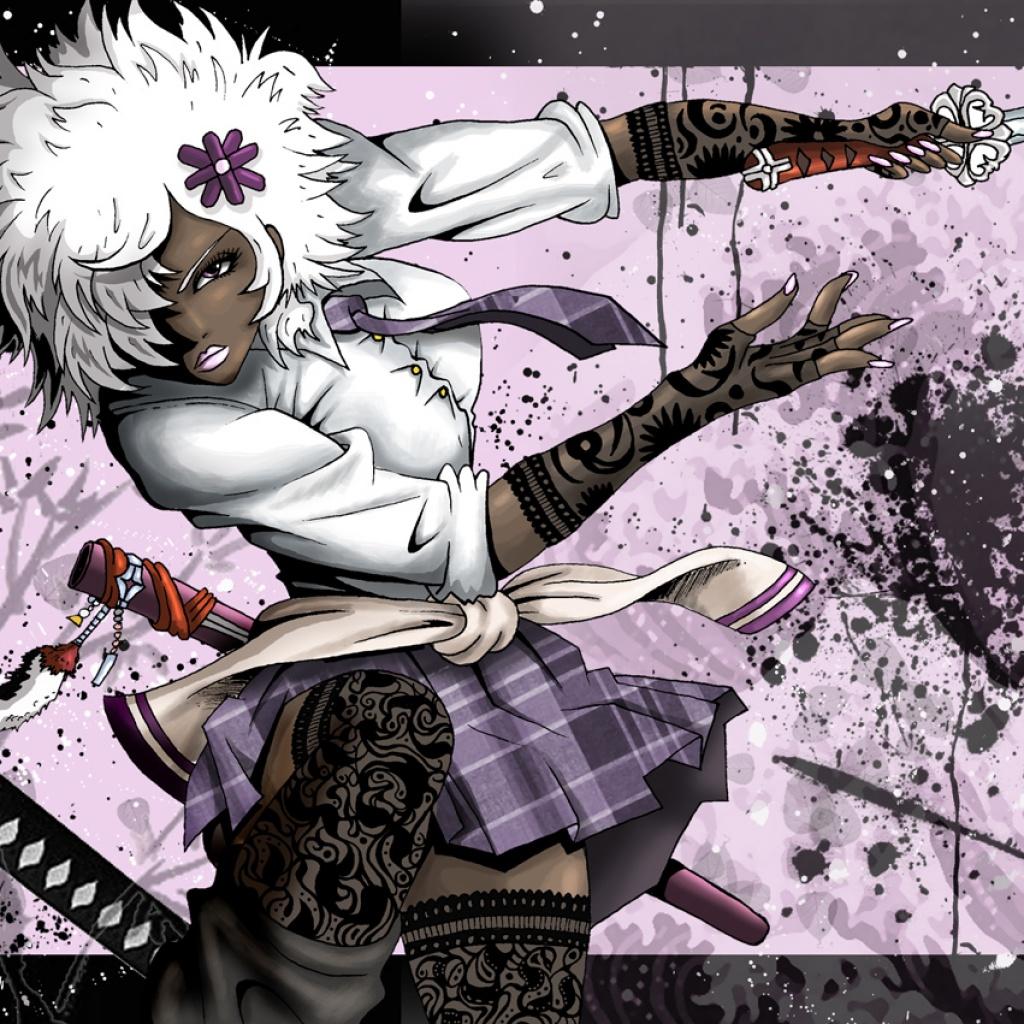 Hd Anime Home Manga General Ipad 438779 Wallpaper wallpaper