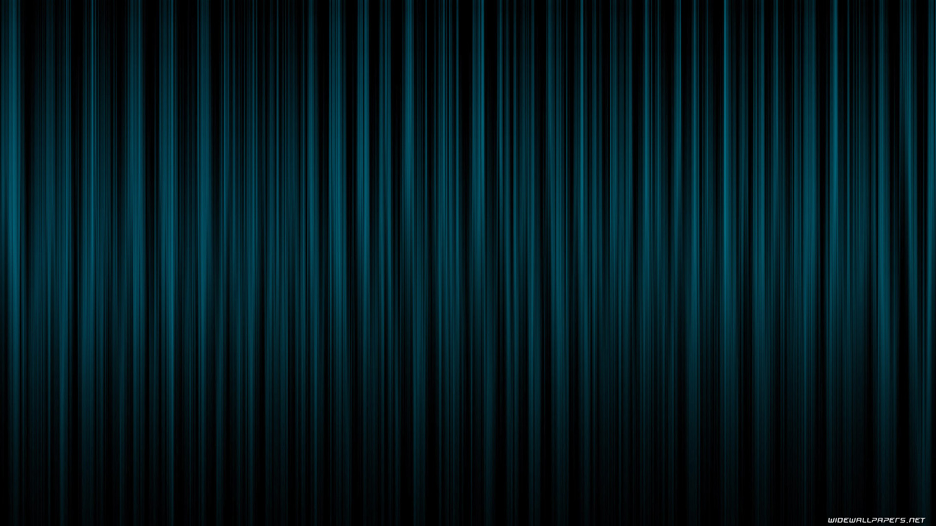Abstract Wide And Hd Vertical Lines 387179 Wallpaper Wallpaper