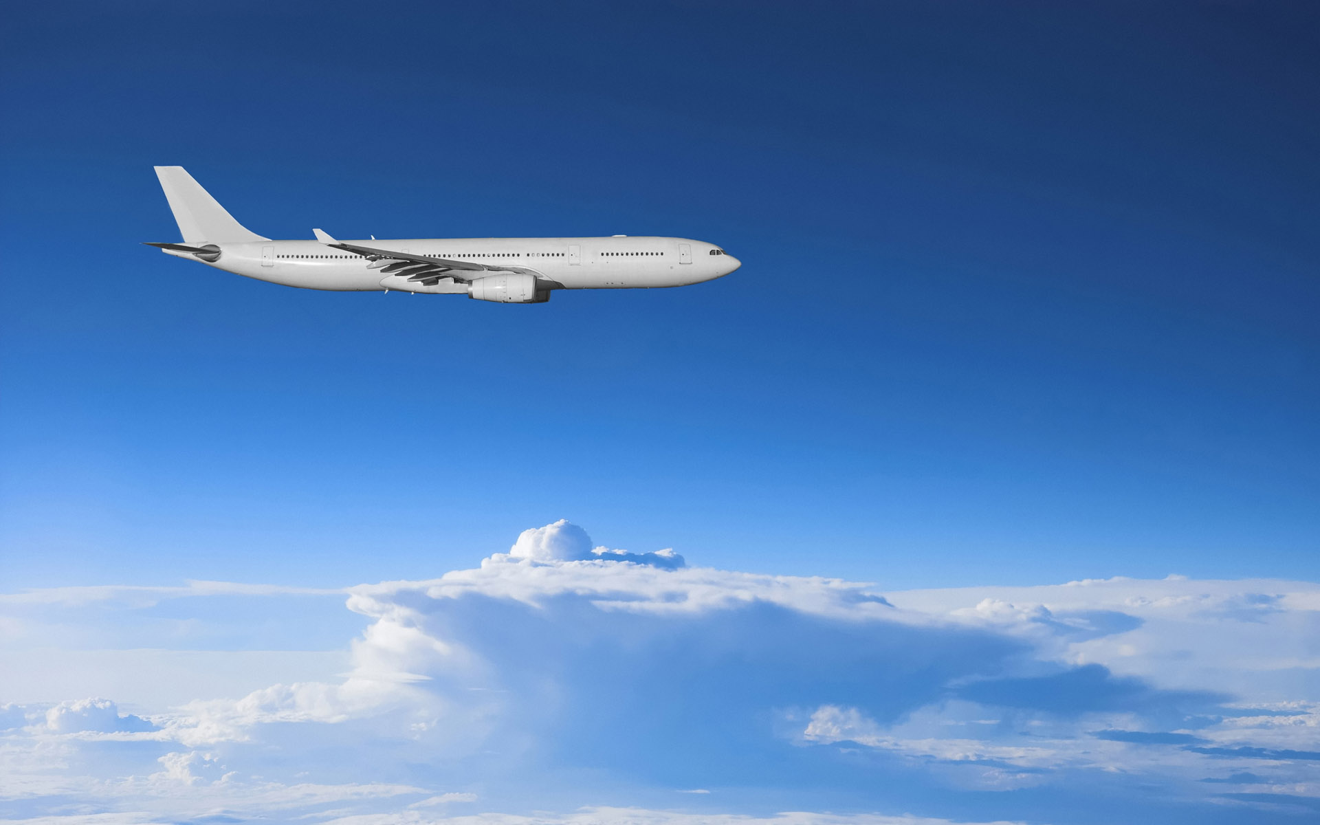Aircraft Free With Aviation Civil 204337 Wallpaper wallpaper
