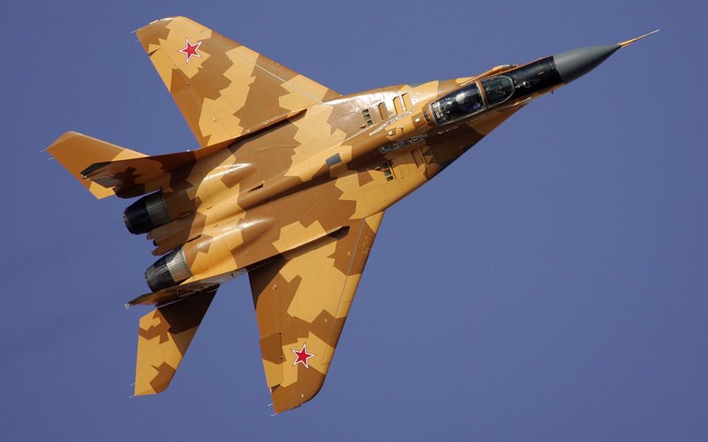 Aircraft U Mig 83908 Wallpaper wallpaper