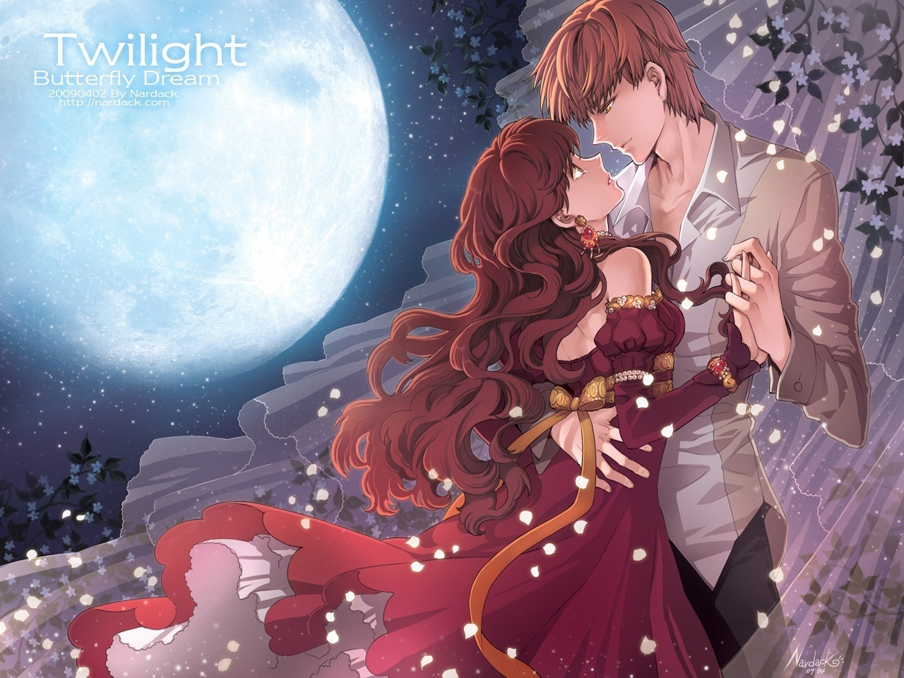 romantic anime latest and movie updates 434824 wallpaper wallpaper