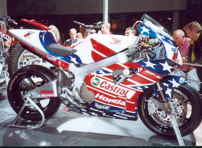 Honda Motorcycles Webshots Rides Offers Thousands Of The Best Car 93121 Wallpaper wallpaper