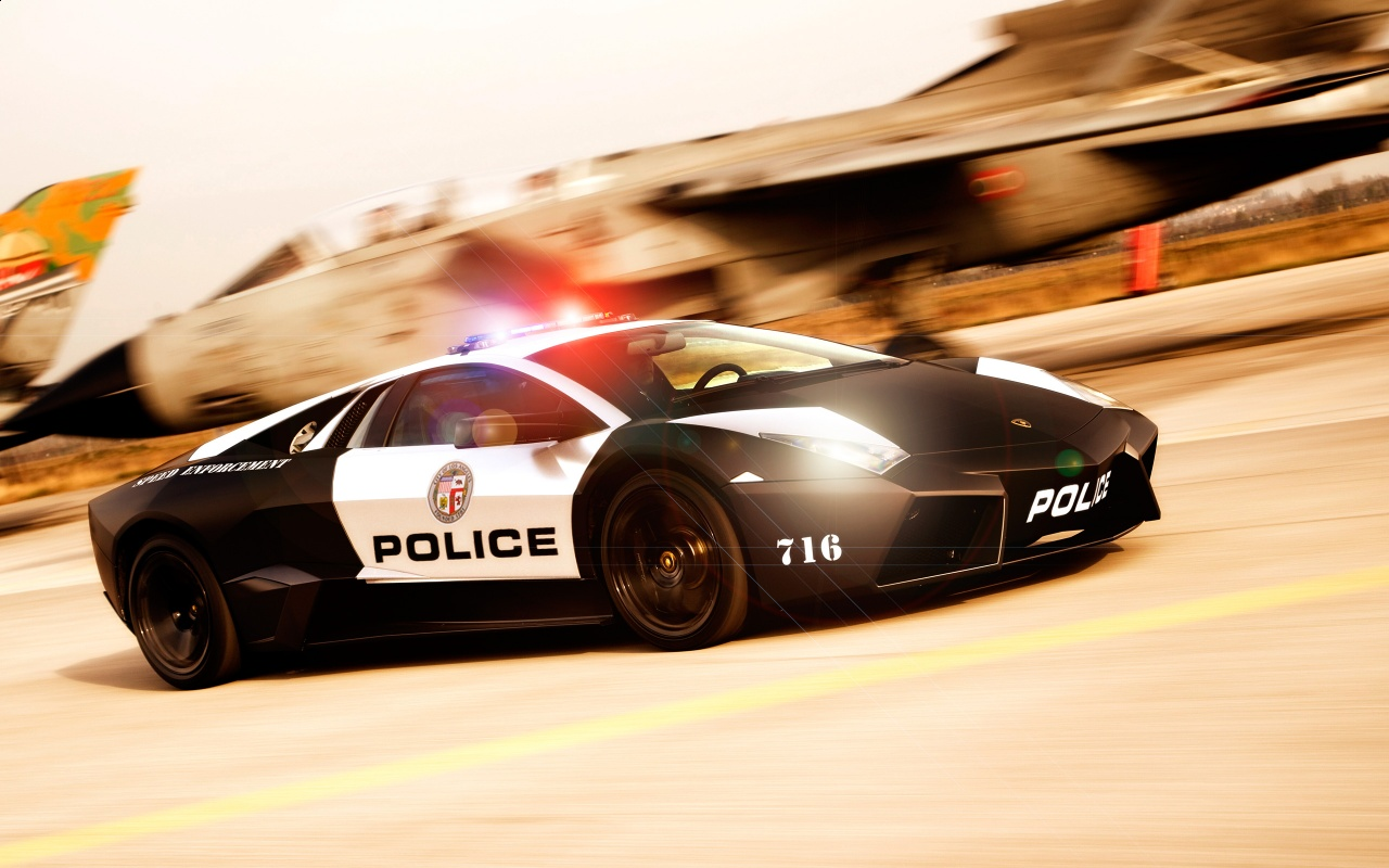 Police Cars Car Nfs Pursuit Hd Backgrounds Lamborghini 257899 ... on car backgrounds bmw, car backgrounds white, car backgrounds mustang, car backgrounds audi, car backgrounds jeep,