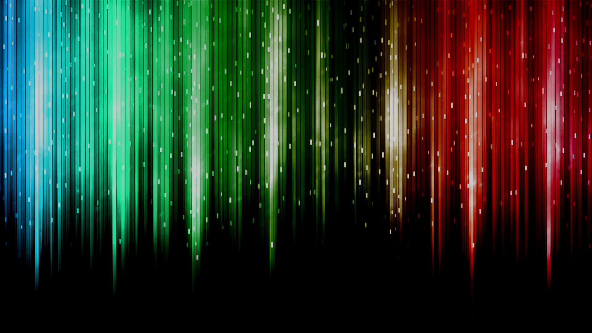 Rainbow Abstract Background Free 2384131 Wallpaper wallpaper