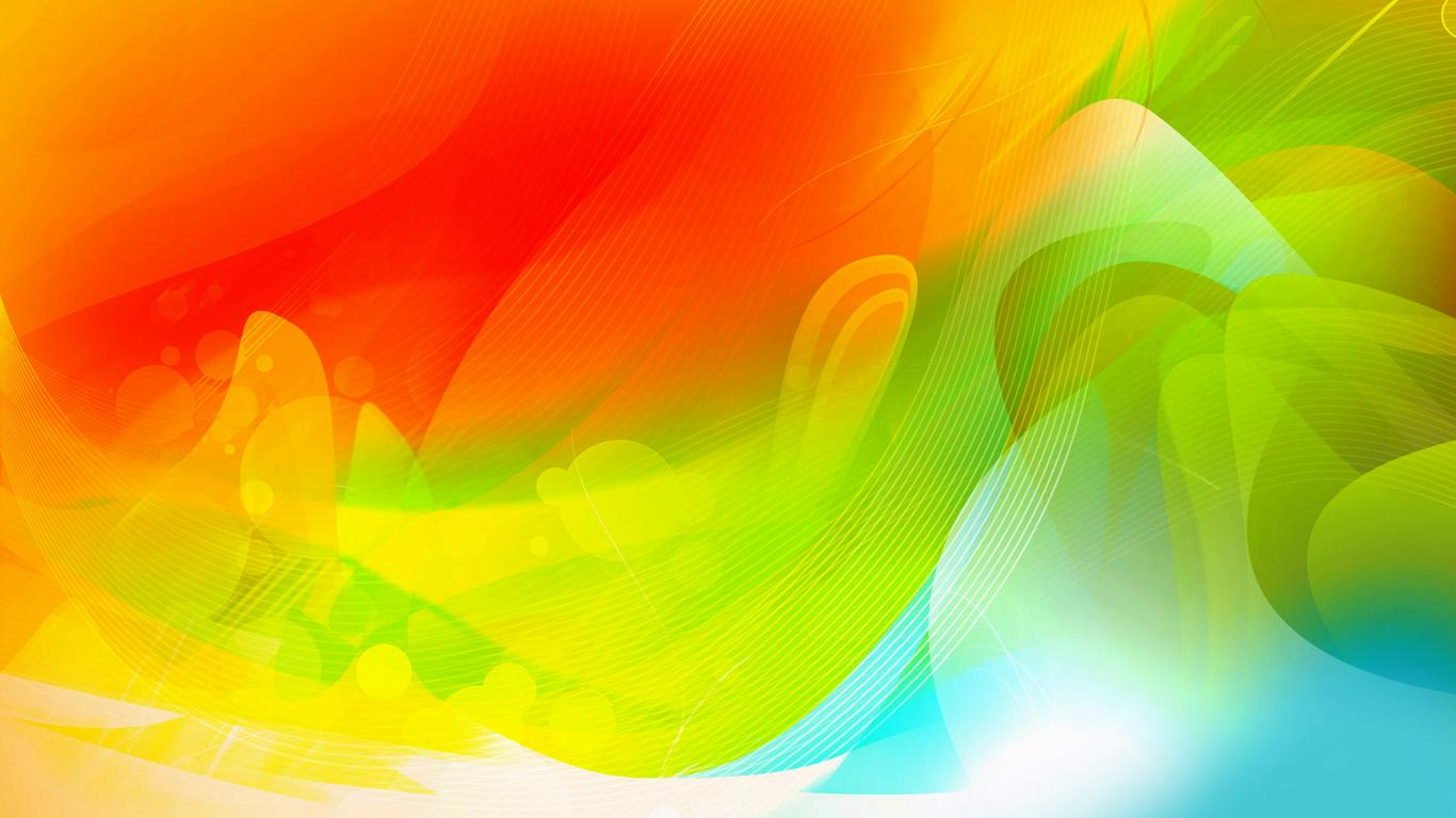 Abstract Hd 87613 Wallpaper wallpaper