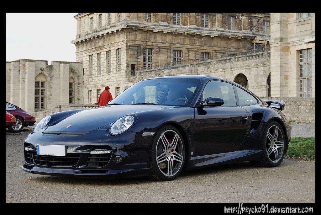Porsche Cars Related Imagesstart 100 Weili Automotive Network