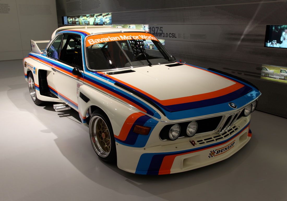 Racing Cars Autos New Gns Bmw Csl And 152382 Wallpaper wallpaper