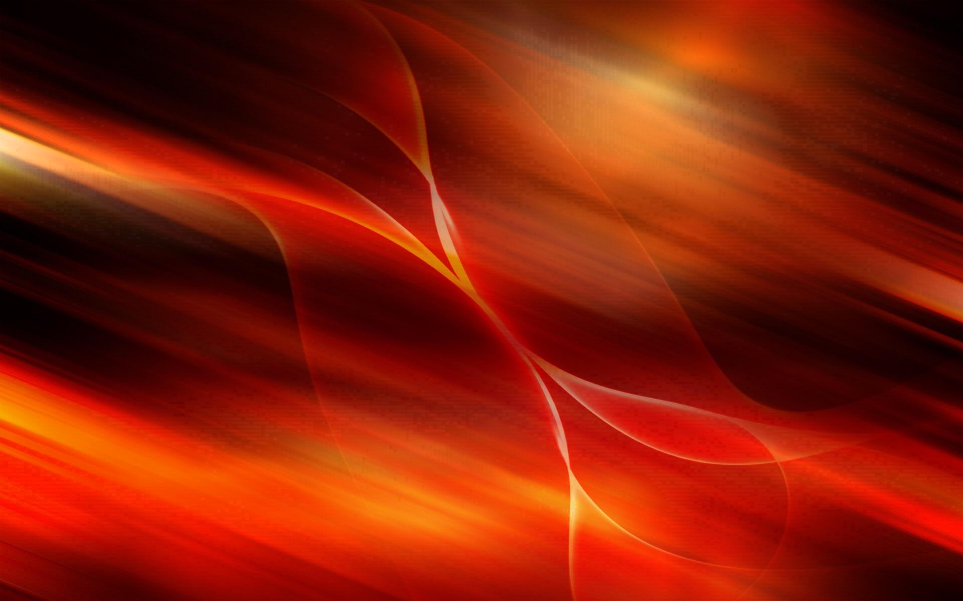 Red Abstract Desktop Gallery Firered Version 392459 Wallpaper wallpaper