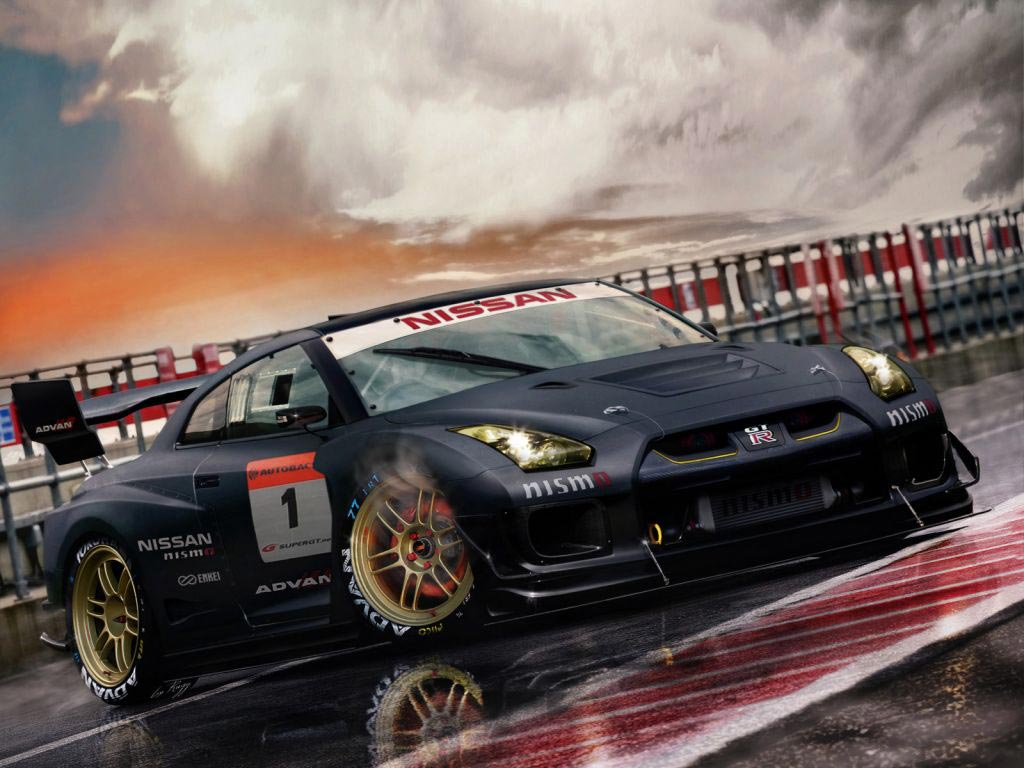 Car S Motors Cars Nissan Gt R Free Background X Wallpaper - Sports cars gt