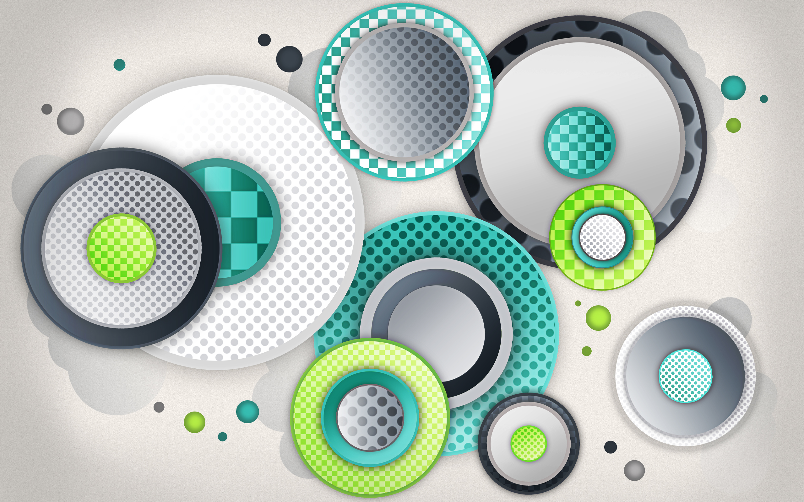 Abstract Graphics Comments Leave A Comment Categories 2348713 Wallpaper wallpaper